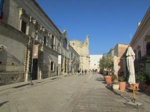 6.Matera-via Ridola