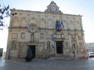 7.Matera-Palazzo Lanfranchi