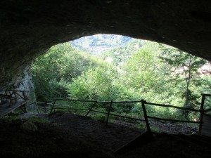 12.Koshnitsa fortress