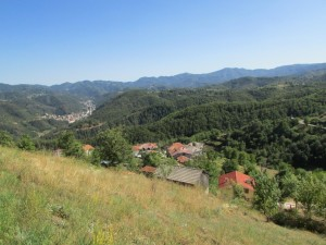 43.Madan and Churka village