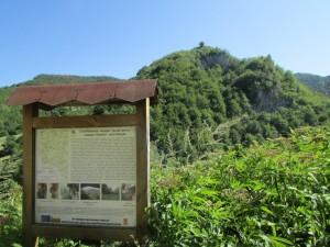 5.Koshnitsa fortress