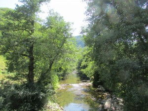 7.Arda river