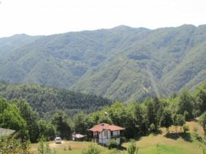 4.vila Koznik