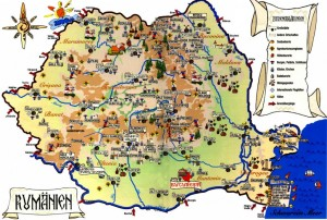 0.romania-map