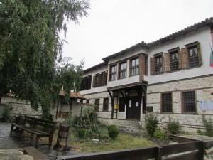 10.Zlatograd