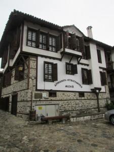 11.Zlatograd