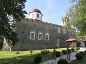 16.Zlatograd