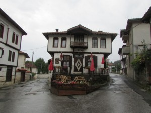 21.Zlatograd