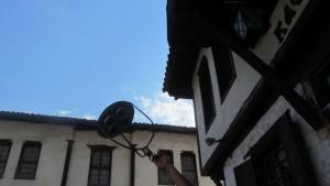 23.Zlatograd
