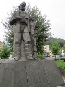24.Zlatograd