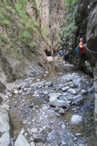 30.Stan Valley Canyon