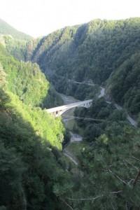 51.Arges river