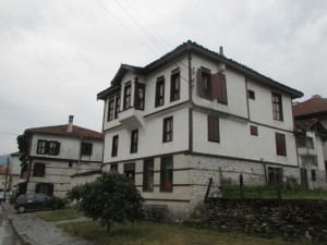 6.Zlatograd