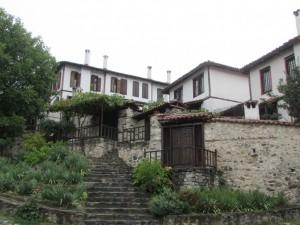 7a.Zlatograd