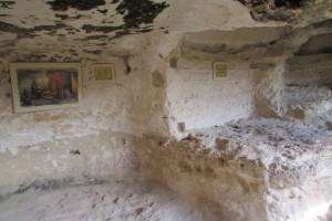 10.Aladzha monastery