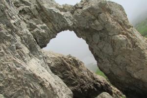 18.Fagaras mountains