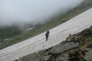 19.Fagaras mountains-Pietroasa