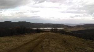 29.Konyvska mountain