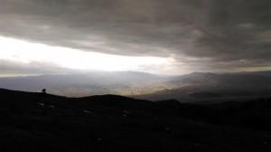 39.Konyvska mountain