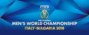 Italy-Bulgaria_2018_WCH
