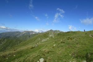 10.Fagarsh mountains