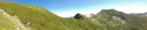35.Fagarsh mountains