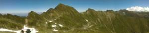 36.Fagarsh mountains