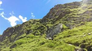49.Fagarsh mountains