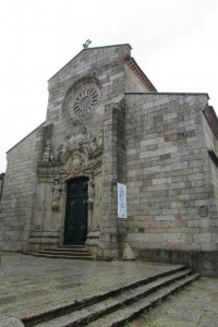 11.Guimaraes-Sao Domingos church