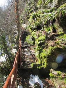 11.Smolarski waterfall