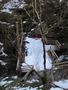 12.Smolarski waterfall