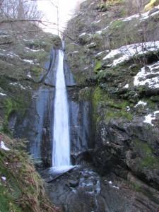 13.Smolarski waterfall