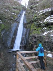 14.Smolarski waterfall