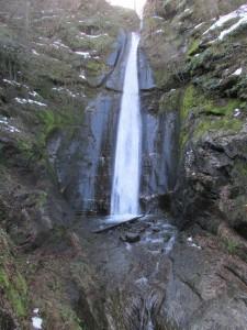 15.Smolarski waterfall