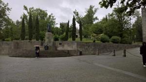 21.Guimaraes-king Afonso I