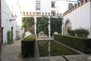 27.Sevilla-Alcazar