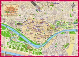 3.Sevilla-map