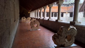 31.Guimaraes-Palace of the Dukes of Braganza