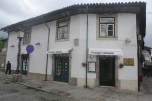 35.Guimaraes-restaurante Mumadona