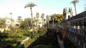 35.Sevilla-Alcazar