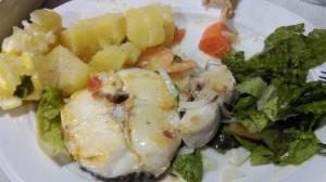 36.Guimaraes-restaurante Mumadona