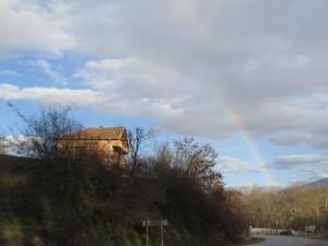 36.Samuilova fortress