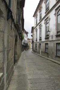 37.Guimaraes-rua Santa Maria