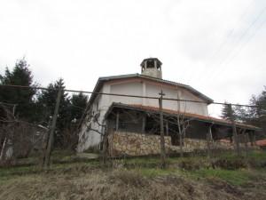 38.Skrat-church