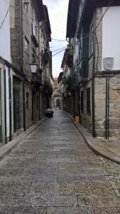 39.Guimaraes-rua Santa Maria