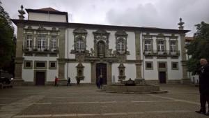 40.Guimaraes-rua Santa Maria