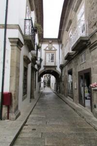 41.Guimaraes-rua Santa Maria