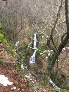 44.Dabitsata waterfall