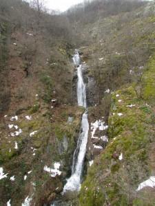 47.Dabitsata waterfall