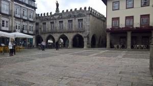 47.Guimaraes-Largo da Oliveira
